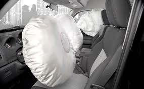 Can Airbag